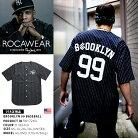 【送料無料】b系 ヒップホップ ストリート系 ファッション メンズ レディース ゲームシャツ …