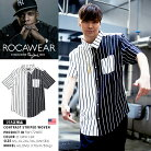 【送料無料】b系 ヒップホップ ストリート系 ファッション 服 メンズ レディース 半袖シャツ…