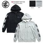 【送料無料】b系 ヒップホップ ストリート系 ファッション メンズ レディース パーカー 【RW…