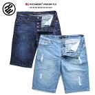 b系 ヒップホップ ストリート系 ファッション メンズ レディース ハーフパンツ 【R00J9911LS…