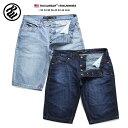 b系 ヒップホップ ストリート系 ファッション メンズ レディース ショーツ ハーフパンツ 【R00J9969ES】 ロカウェア ROCAWEAR かっこい…