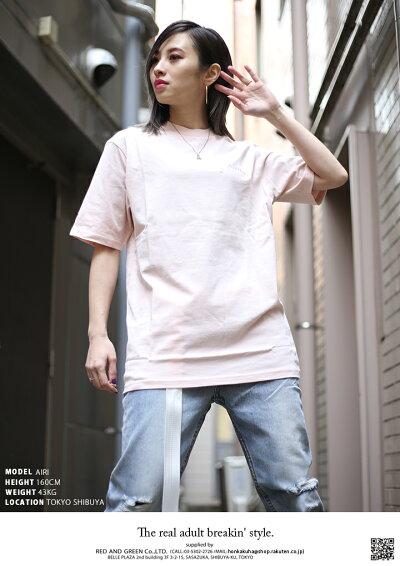 ROCAWEAR(ロカウェア)のTシャツ(シンプル)