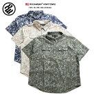 b系 ヒップホップ ストリート系 ファッション メンズ レディース 半袖シャツ 【RW172W02】 …