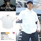 b系 ヒップホップ ストリート系 ファッション メンズ レディース 半袖シャツ 【RW…
