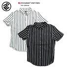 【送料無料】b系 ヒップホップ ストリート系 ファッション メンズ レディース 半袖シャツ 【…