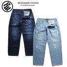 【送料無料】b系 ヒップホップ ストリート系 ファッション 服 メンズ レディース ジーンズ …