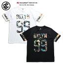ロカウェア ROCAWEAR Tシャツ 半袖 メンズ レディース 白 黒 M L XL 2L LL 2XL 3L XXL 3XL 4L XXXL 大きいサイズ b系 ヒップホップ ス…
