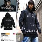 【送料無料】b系 ヒップホップ ストリート系 ファッション メンズ レディース パーカー 【R1…