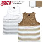 b系 ヒップホップ ストリート系 ファッション 服 メンズ レディース ゲームシャツ 【1142206…