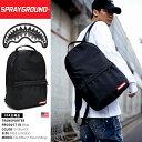 b系 ヒップホップ ストリート系 ファッション メンズ レディース バックパック 【B940】 スプレーグラウンド SPRAY GROUND BAG バッグ …