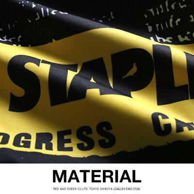 STAPLE(ステイプル)のウインドブレイカー(アウター)