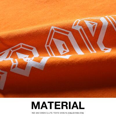 TRAPLORD(トラップロード)のTシャツ(ロゴ)