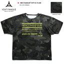 7/末入荷予定【送料無料】b系 ヒップホップ ストリート系 ファッション メンズ レディース Tシャツ 【VP-TS-TS-008】 …