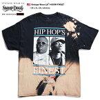 VINTAGE-WEAR-LA(ヴィンテージウェア・エルエー)のTシャツ(ロゴ)