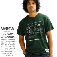 ヲタ映えモードの野菜中心のTシャツ(おもしろい/アホT/バカT)