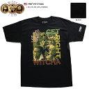 b系 ヒップホップ ストリート系 ファッション 服 メンズ レディース Tシャツ 【YT17T42Q】 ヤングリッチネーション YRN YUNG RICH NATI…