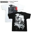 【送料無料】ゼファレン Zephyren Tシャツ 半袖 【Z18PL01-01】 か…