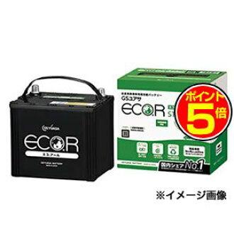 ★要点5倍的★ECT-60B24L(ECT60B24L)Eco.R(环保.公亩)电池ECW-60B24L(ECW60B24L)的继任者电池[99]