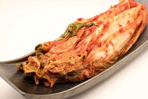 お得な白菜キムチ3kg【韓国キムチ】【山田商店】