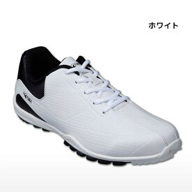 本間ゴルフ アスレチック スパイクレスシューズ / ホンマゴルフ(HONMA GOLF)