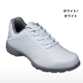 本間ゴルフ レディース アスレチック スパイクレスシューズ / ホンマゴルフ(HONMA GOLF)