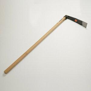 送料B 雄鹿 たけのこ掘り鍬 特大 300mm(タケノコ掘り 筍掘り 竹の子掘り)
