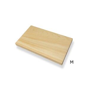 ◆一枚板◆銀杏まな板M