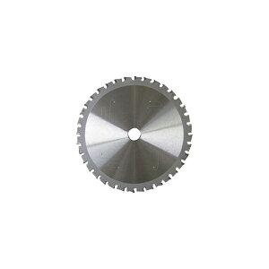 ゴールドタイガー 鉄・ステンレス用 チップソー 100mm×20P 5枚組 鉄工用 切断
