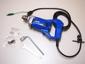 供高速香菇栽培使用的SD-10P2电训练(香菇香菇)日本电产技术马达制造(旧东芝、日本电产shibaura)