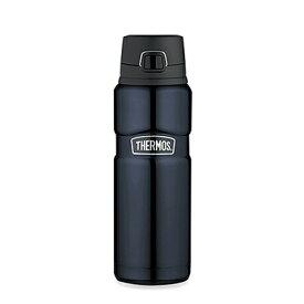 ★THERMOSサーモス★ステンレスキングドリンクボトル700ML(ステンレス水筒)