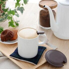 インスタントコーヒーを泡立てて飲むマグカップ! 泡プレッソ モコカフェ 【マグカップ】【コーヒーカップ】【コップ】【エスプレッソ】【泡立て】【バレンタイン】