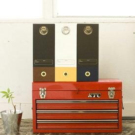 一つ一つ職人の手作りで作られた収納ボックス! DOUBLEBOTTOM CATE (ダブルボトム ケイト) 【収納ケース】【収納ボックス】【引き出し】