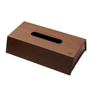 板チョコのようなティッシュケース! choco block(チョコブロック) 【ティッシュケース】【ティッシュカバー】【木製】【ヤマトジャパン】【ヤマト工芸】