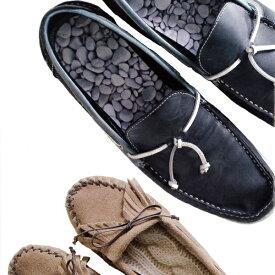 驚きとユーモアで楽しむ靴中敷き!グラフィックインソール SOKO(サプライズ)
