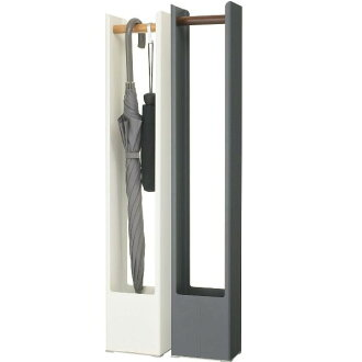 Hide the umbrella stand! Tall umbrella Stand TETTO ( Tete )