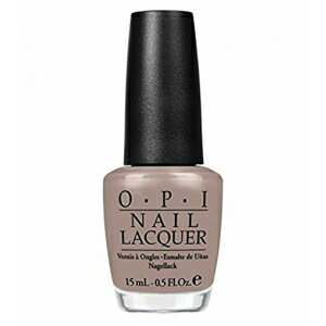 OPI NL G13 (ベルリン ゼア ダン ザット)【国内正規品】