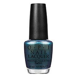 OPI NL H74(ディス カラーズ メイキング ウェイブス) [ハワイコレクション]【国内正規品】