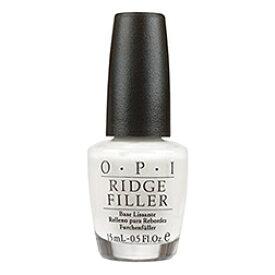 OPI リッジフィラー ネイルベースコート 15ml【国内正規品】