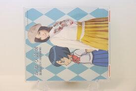 H4 13666【中古CD】「かなり純情」空野葵(CV:北原沙弥香)