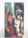 #1 35357【中古】【VHSビデオ】B・M・W TOUR 2000