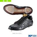 Xan-bs-416dl-9090-1