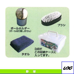 供球診所3分安排/棒球使用的(BX84-24)棒球配飾、小東西Unix