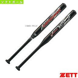 搖動最大/72cm/520g平均/軟體球棒2號(BAT52822)軟式壘球球棒Z