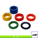 Uni-bx74-31-1