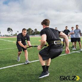 ACCELERATION TRAINER/アクセラレーショントレーナー(029614)『オールスポーツ トレーニング用品 スキルズ』