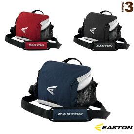 E410J/イクイップメントバッグ/一般用(E410JPS)『野球 バッグ イーストン』特価
