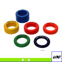 Uni-bx74-30-1