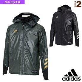 5T パデッドプラクティスジャケット(FYH51)『野球 ウェア(メンズ/ユニ) アディダス』