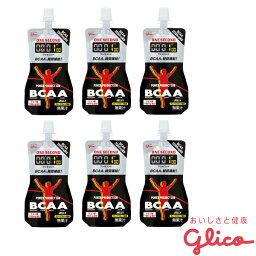 一第二BCAA西柚/72g*6(G70848)部全部運動保健食品·飲料固力果