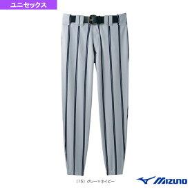 ユニフォームパンツ/ロングタイプ/2001-03年野球日本代表モデルレプリカ・ビジターモデル(52PW88915)『野球 ウェア(メンズ/ユニ) ミズノ』